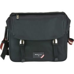 Bally Fabro Messenger Bag found on MODAPINS from Italist for USD $609.74