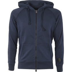Hydrogen Sportswear Hoodie found on MODAPINS from italist.com us for USD $191.64