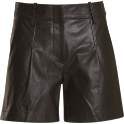 Arma Pleated Waist Shorts found on MODAPINS from italist.com us for USD $260.57