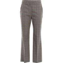 Stella McCartney Tailoring Pants found on Bargain Bro Philippines from italist.com us for $514.44