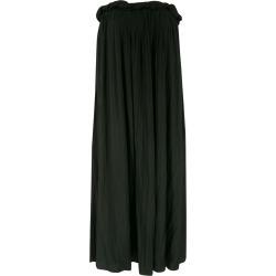 Max Mara Ursola Dress found on Bargain Bro UK from Italist
