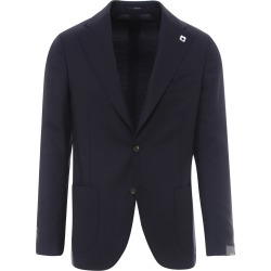 Lardini Blazer found on MODAPINS from italist.com us for USD $495.51