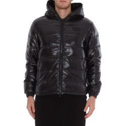 Duvetica Downjacket found on MODAPINS from Italist for USD $722.89