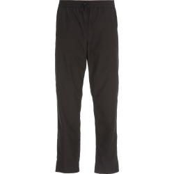 Kenzo Cotton Pants found on Bargain Bro UK from Italist