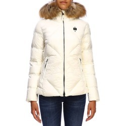 Blauer Jacket Jacket Women Blauer found on MODAPINS from Italist for USD $496.33