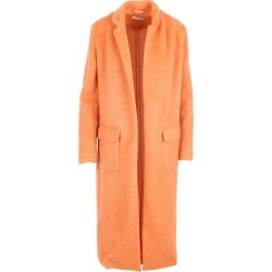 Glamorous Polyester Coat found on MODAPINS from italist.com us for USD $111.38
