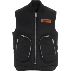 Heron Preston Vest found on MODAPINS from Italist for USD $675.08