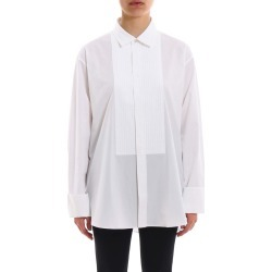Golden Goose Jessica Shirt found on Bargain Bro India from italist.com us for $285.06