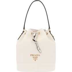 Prada Bag found on MODAPINS from italist.com us for USD $1288.71