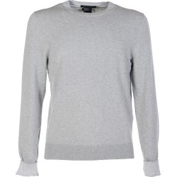 Armani Collezioni Classic Pullover found on MODAPINS from italist.com us for USD $74.58
