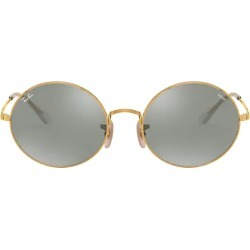 Ray-Ban Ray-ban Rb1970 Arista Sunglasses found on Bargain Bro UK from Italist