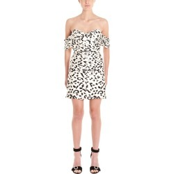Self-portrait Dress found on Bargain Bro India from Italist Inc. AU/ASIA-PACIFIC for $387.76