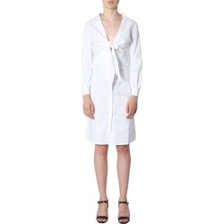 Jovonna Kost Dress found on MODAPINS from Italist for USD $116.55
