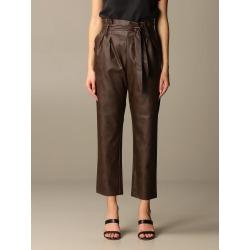 Be Blumarine Pants Pants Women Be Blumarine found on MODAPINS from Italist for USD $287.35