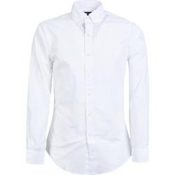 Ralph Lauren Dress Shirt found on Bargain Bro UK from Italist