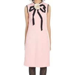 Gucci Dress found on MODAPINS from Italist for USD $2980.83