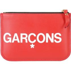 Comme des Garçons Wallet Wallet found on Bargain Bro UK from Italist