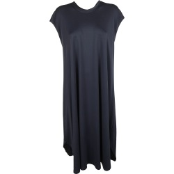 Dusan Classic Dress found on MODAPINS from Italist for USD $728.04