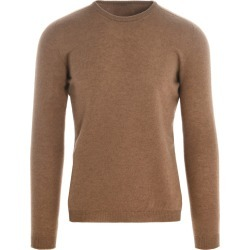 Nuur Sweater found on MODAPINS from italist.com us for USD $222.98