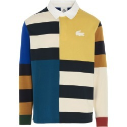 Lacoste L!ve Polo found on Bargain Bro UK from Italist