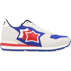 Atlantic Stars 'pegasus' Shoes found on MODAPINS from Italist Inc. AU/ASIA-PACIFIC for USD $222.33