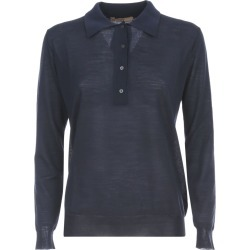 Nuur Merino Polo found on MODAPINS from Italist for USD $245.03