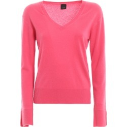 Pinko Spesso Cashmere Sweater found on Bargain Bro Philippines from Italist Inc. AU/ASIA-PACIFIC for $320.68