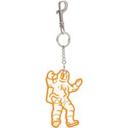Calvin Klein Astronaut Key Charm found on Bargain Bro UK from Italist