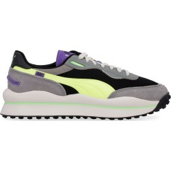 Puma Style Rider Neo Archive Sneakers found on Bargain Bro UK from Italist