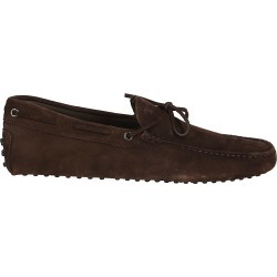 Tods Loafers found on Bargain Bro India from italist.com us for $433.97
