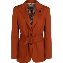 Lardini Jacket found on MODAPINS from Italist for USD $1120.87