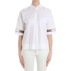 Barba - Shirt found on MODAPINS from italist.com us for USD $169.67