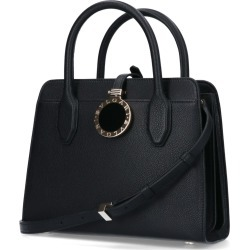 Bulgari Tote found on MODAPINS from italist.com us for USD $1830.23