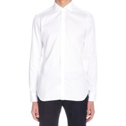 Barba Napoli dandy Life Shirt found on MODAPINS from Italist for USD $285.59