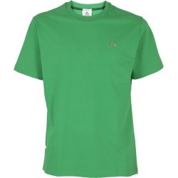Lacoste L!VE T-Shirt found on Bargain Bro UK from Italist