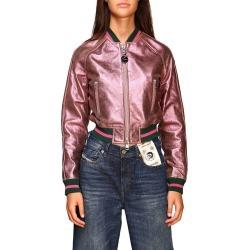 Diesel Jacket Jacket Women Diesel found on Bargain Bro UK from Italist