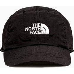 The North Face Horizon Baseball Cap Nf00cf7w found on Bargain Bro India from italist.com us for $66.77