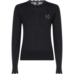 Pinko Sweater found on Bargain Bro UK from Italist