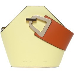 Danse Lente mini Jhonny Bag found on MODAPINS from Italist for USD $289.41