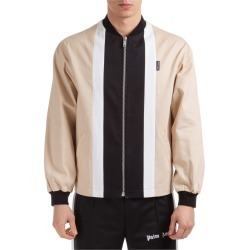 Palm Angels Sunset Jacket found on Bargain Bro UK from Italist