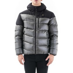 Blauer Down Jacket found on MODAPINS from Italist for USD $438.40