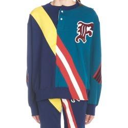 Facetasm Sweatshirt found on MODAPINS from Italist for USD $618.27