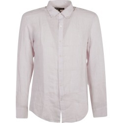 Michael Kors Classic Shirt found on Bargain Bro India from italist.com us for $78.56