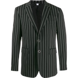 Burberry Slim Fit Jacket