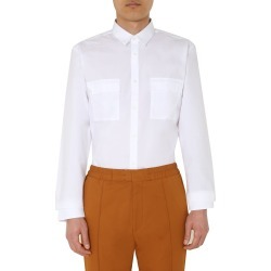 Hugo Boss Ellim Shirt found on MODAPINS from Italist for USD $116.03