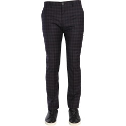 PS by Paul Smith Slim Fit Trousers found on Bargain Bro UK from Italist