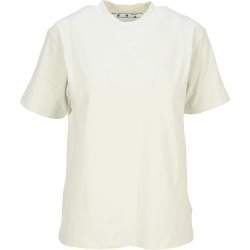 Off White Arrows S/s T-shirt found on Bargain Bro India from italist.com us for $330.15