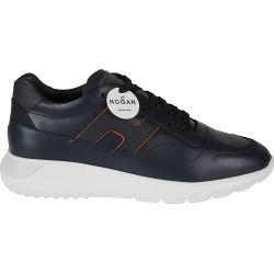 Hogan Cube Sneakers found on Bargain Bro UK from Italist