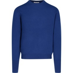 Ballantyne Sweater found on MODAPINS from Italist for USD $375.53
