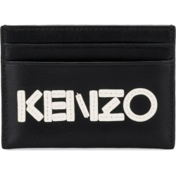 Kenzo Card Holder found on Bargain Bro UK from Italist